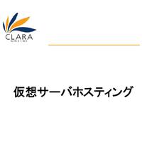 CLARA-VIOPS01.png