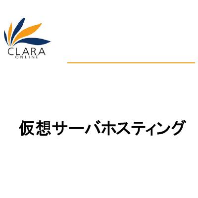 http://www.viops.jp/CLARA-VIOPS01.png