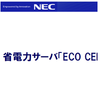 NEC2-VIOPS1.png