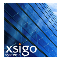 XSIGO-VIOPS01.png