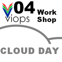 viops04workshop-logo.PNG