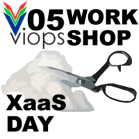 viops05workshop-logo.png