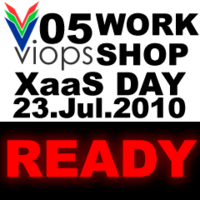 viops05ready.png