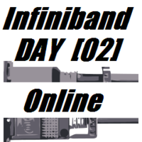 infiniband-day02public.PNG