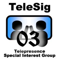 telesig03.png