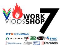 viops07-logo7-A.png
