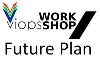viops-2017-plan.png