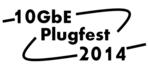 10gbe-plugfest2014_original.png