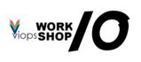 viops10-logo.png