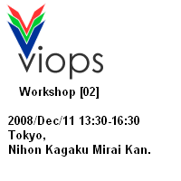 viops02workshop.PNG