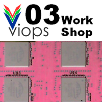 viops03workshop-logo.PNG